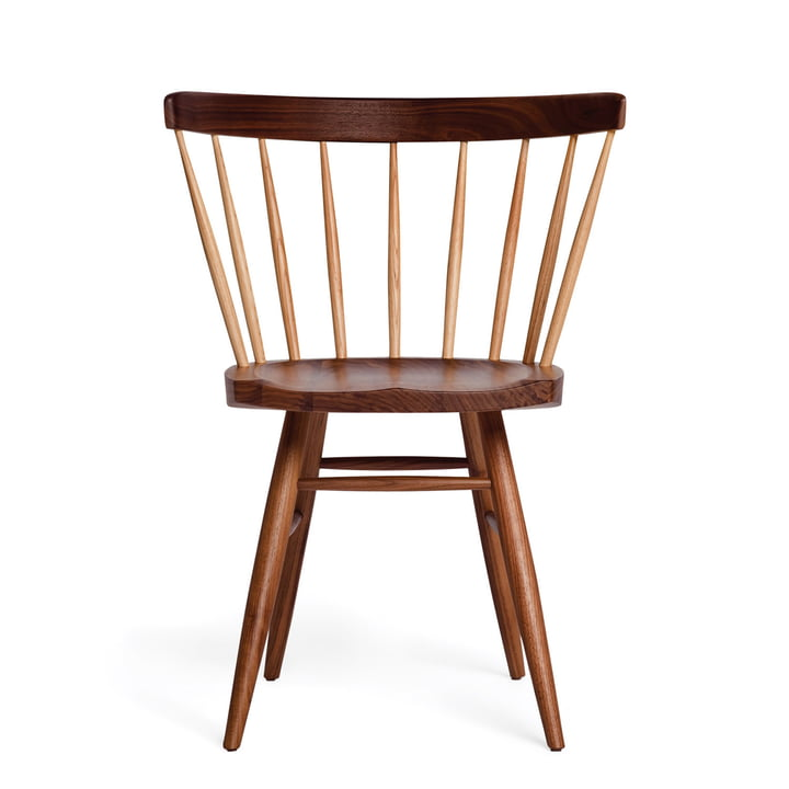Knoll Home Design Shop: Straight Chair