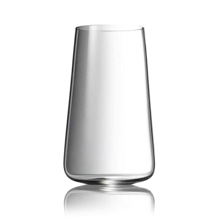 Auerberg - Glass Series, water glass