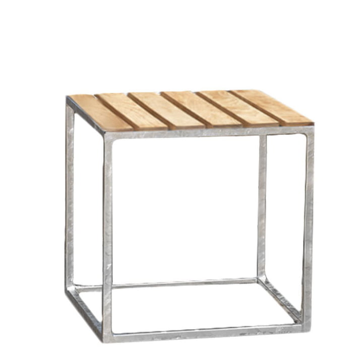 Jan Kurtz - Lucca cube