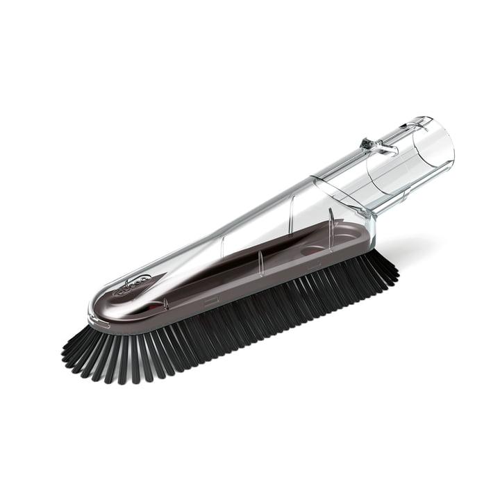 Dyson - Extra Soft brush
