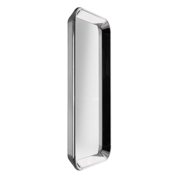 Magis - Déjà-vu Mirror, 137 x 73 cm, aluminium
