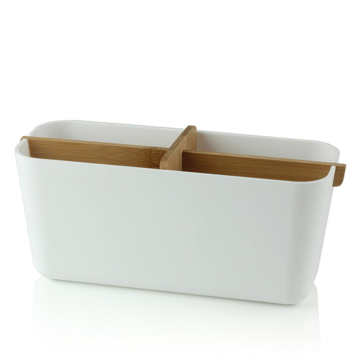 Lexon - Zen Cup 4 compartments