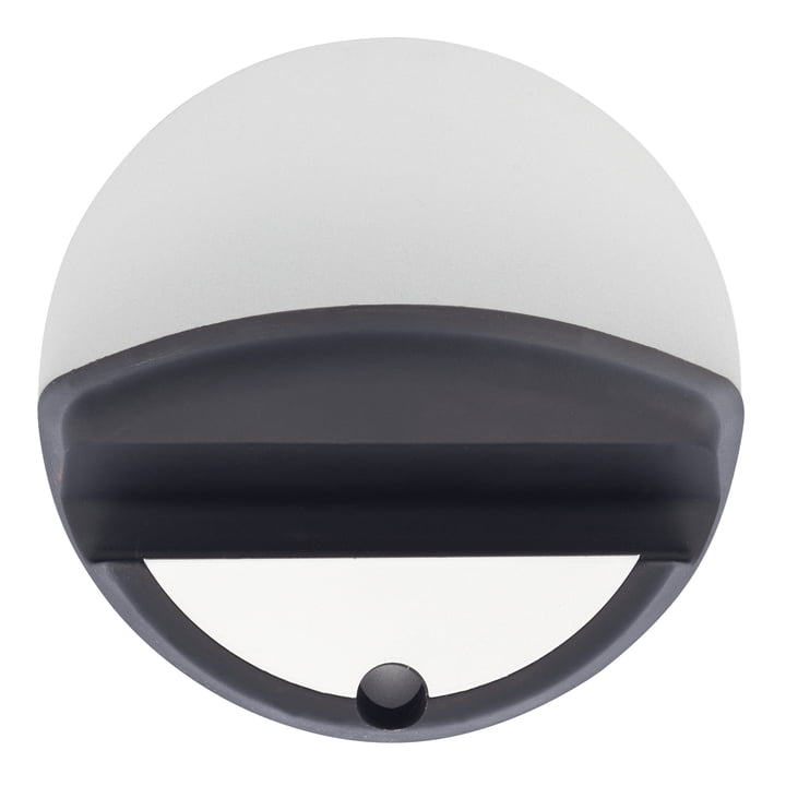 XD Design - Chef tablet holder - surface