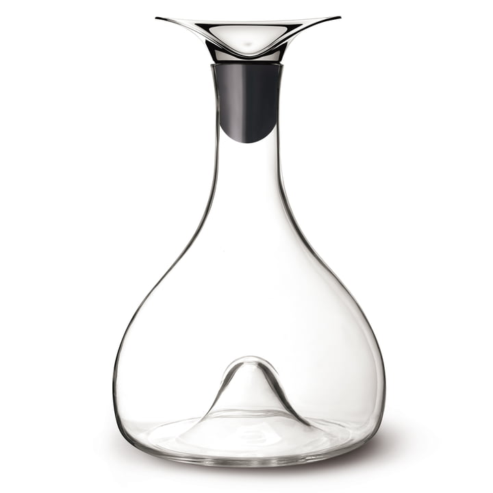 Georg Jensen - Wine & Bar wine carafe