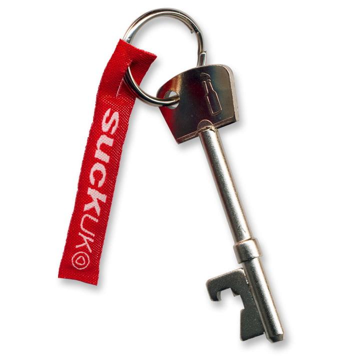 Suck UK - Key bottle opener