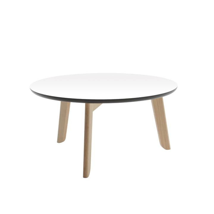 Foxy Potato - Beck side table