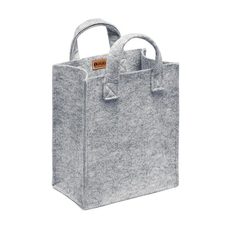 Iittala - Meno bag, 250x150x300mm