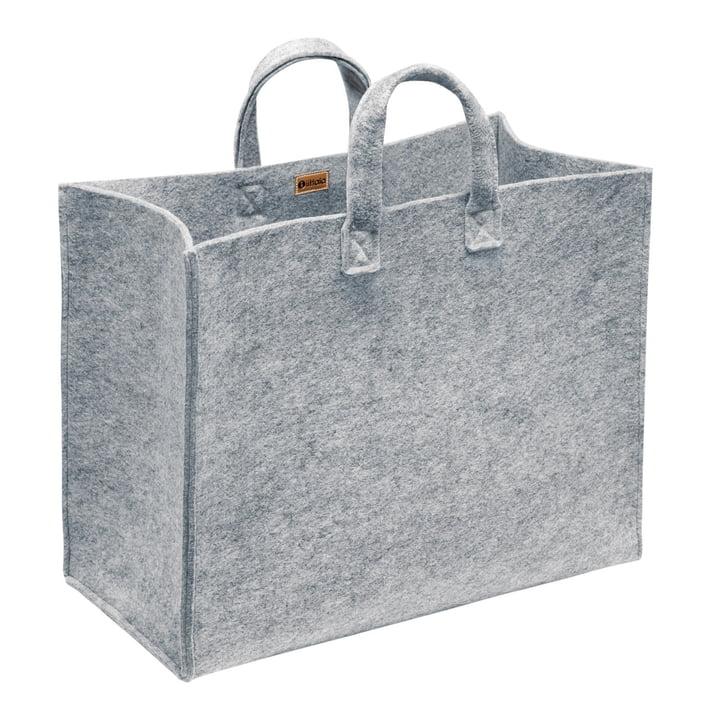 Iittala - Meno bag, 500x250x400mm
