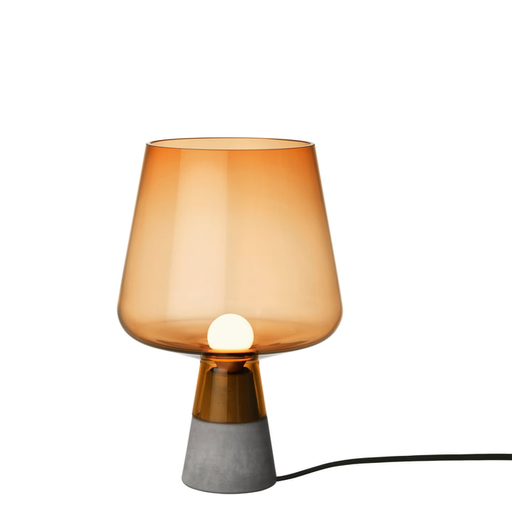 Iittala - Leimu Lamp, small