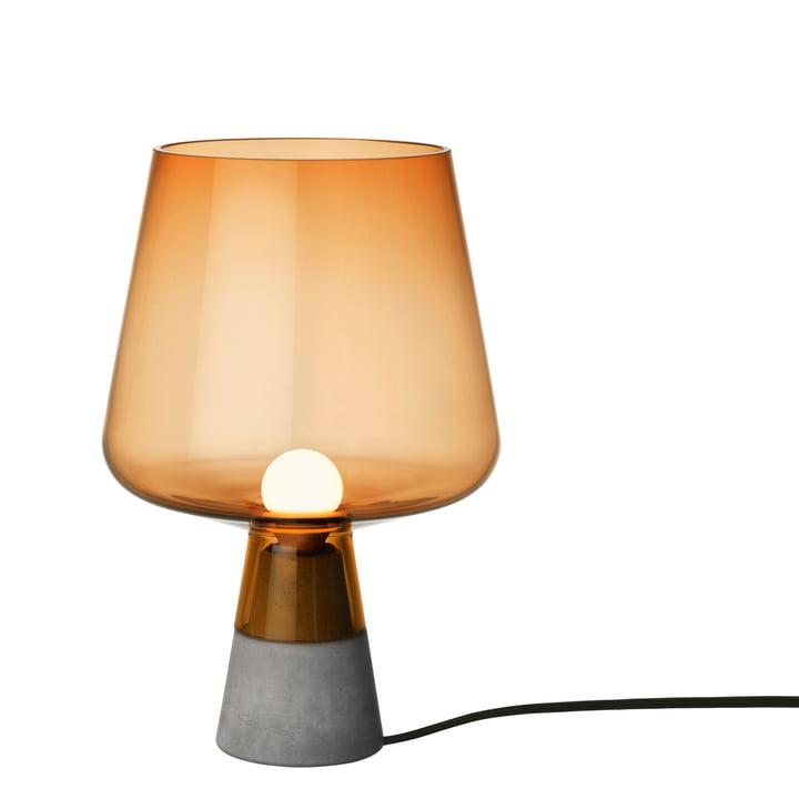 Iittala - Leimu Leuchte, big