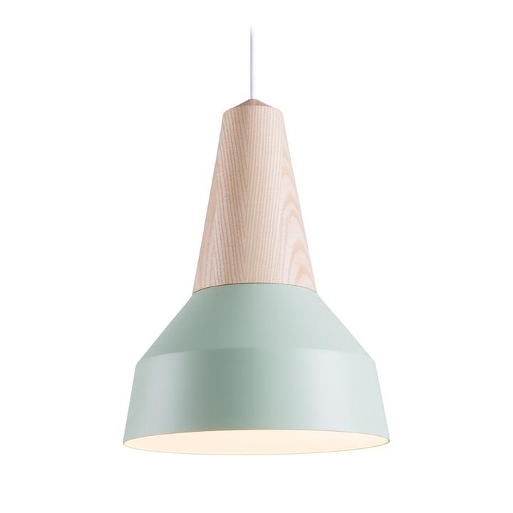 Schneid - Eikon Basic Pendant Lamp, mint