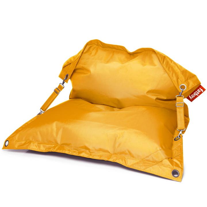 fatboy Outdoor, ochre yellow