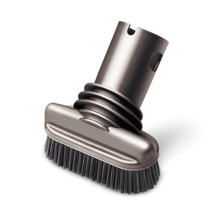 Dyson - Extra Hard Brush