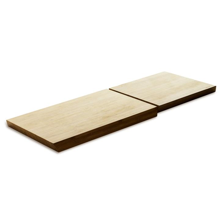 Jacob Jensen - Carving Board - both sizes
