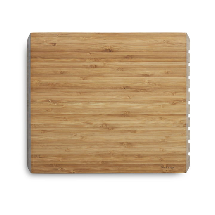 Jacob Jensen - Carving Board, medium - bottom