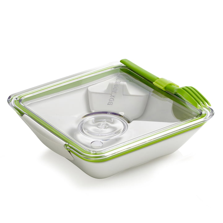 Black + Blum - Box Appetit, lime