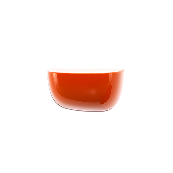 Vitra - Corniches, small, orange