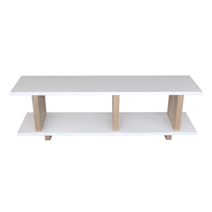Tojo - Dreh Shelf - basic module