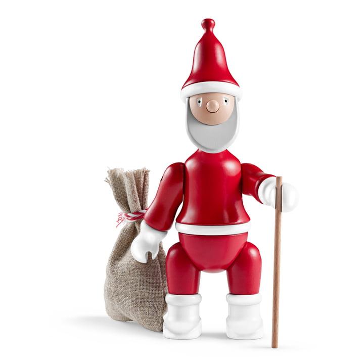 Kay Bojesen Denmark - Santa Claus