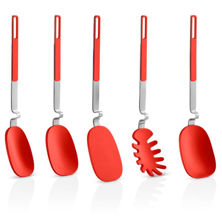 Eva Solo - Gravity Kitchen Tools, group