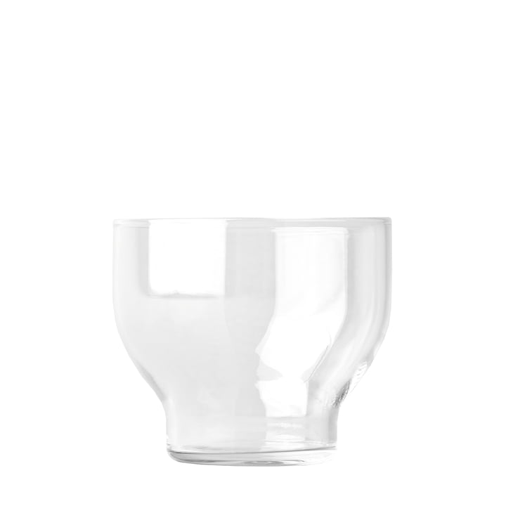 Menu - Stackable Glass, 18 cl