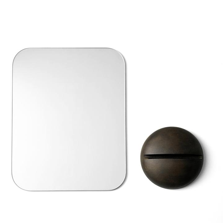 Menu - Gridy Me Mirror - single parts