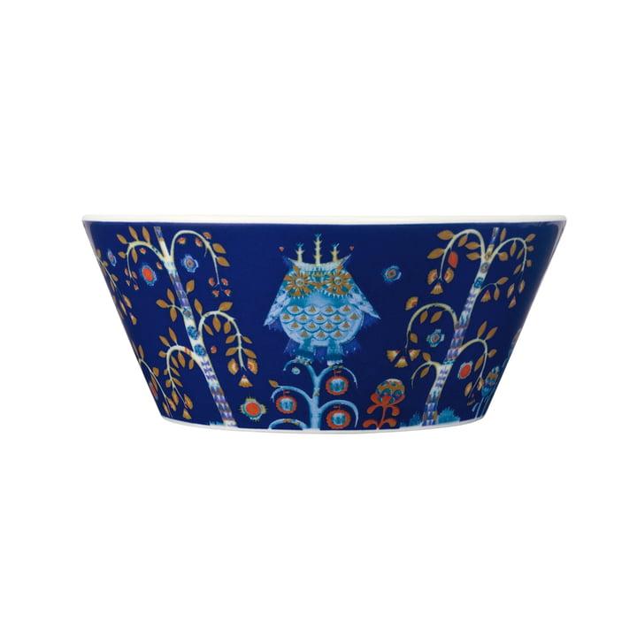 Iittala - Taika - blue - Bowl, 0.3 l