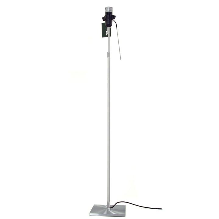 Luceplan - Costanza - Body Floor Lamp