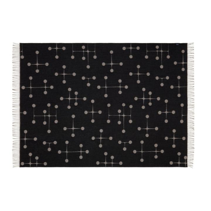 Vitra - Eames Woolen Blanket