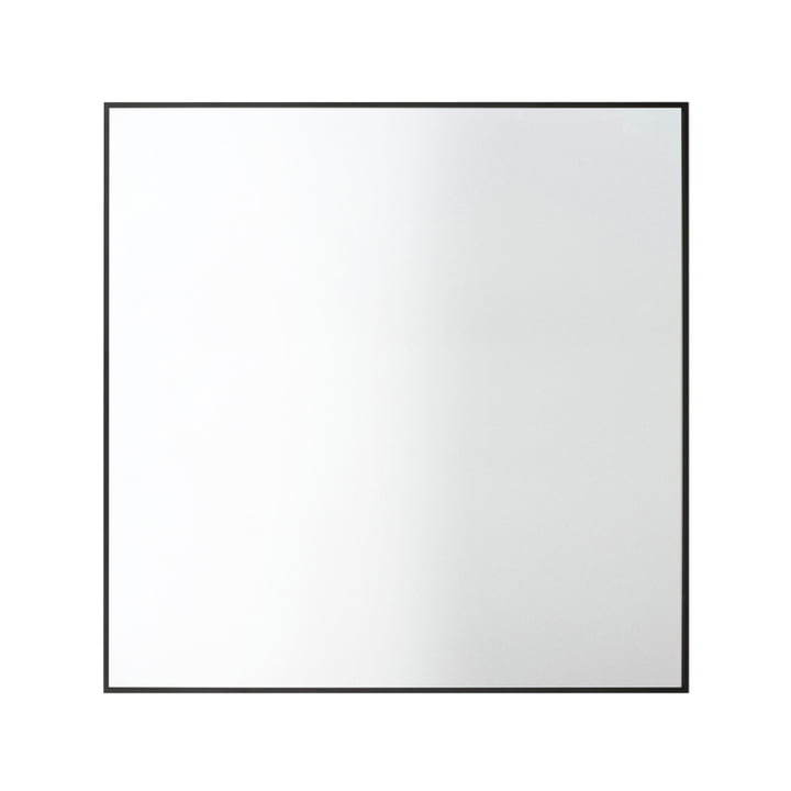 by Lassen - View Mirror, large, black