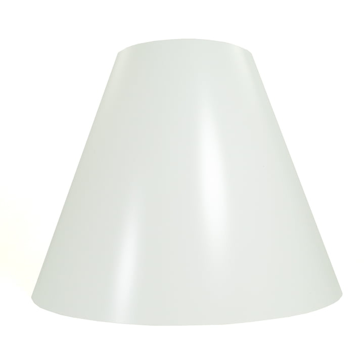 Luceplan - Lady Costanza Floor Lamp