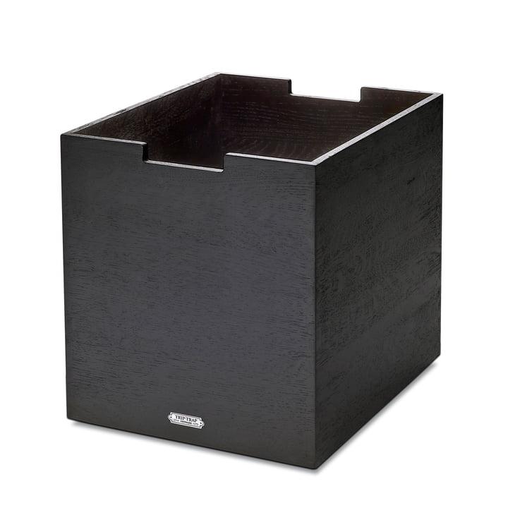 Skagerak - Cutter Box, large, black
