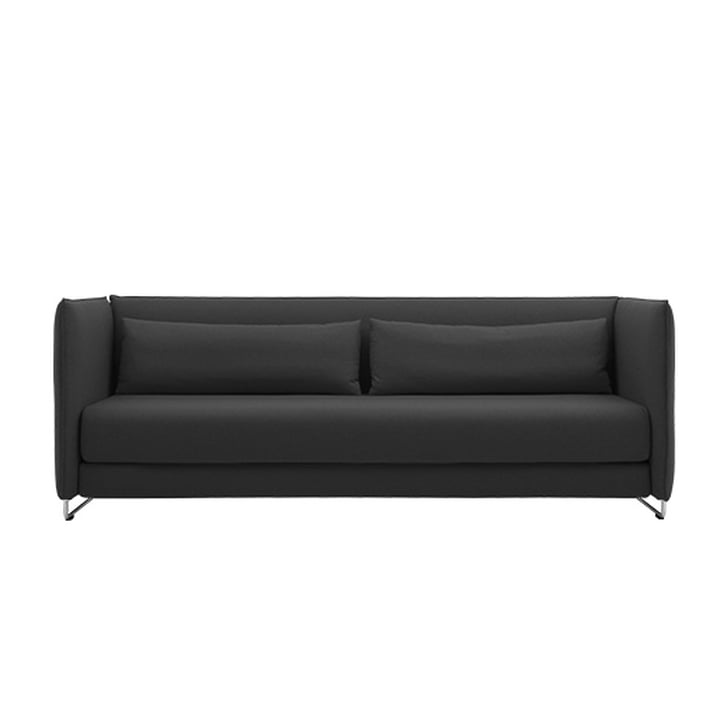 Softline - Metro Bed-Sofa, Vision 439