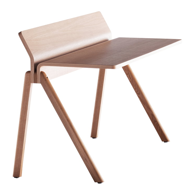 Hay - Copenhague CPH190 Desk 150 x 70 cm