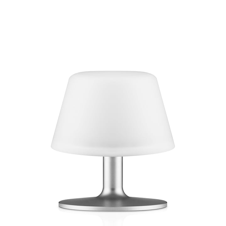 Eva Solo - SunLight - Table lamp