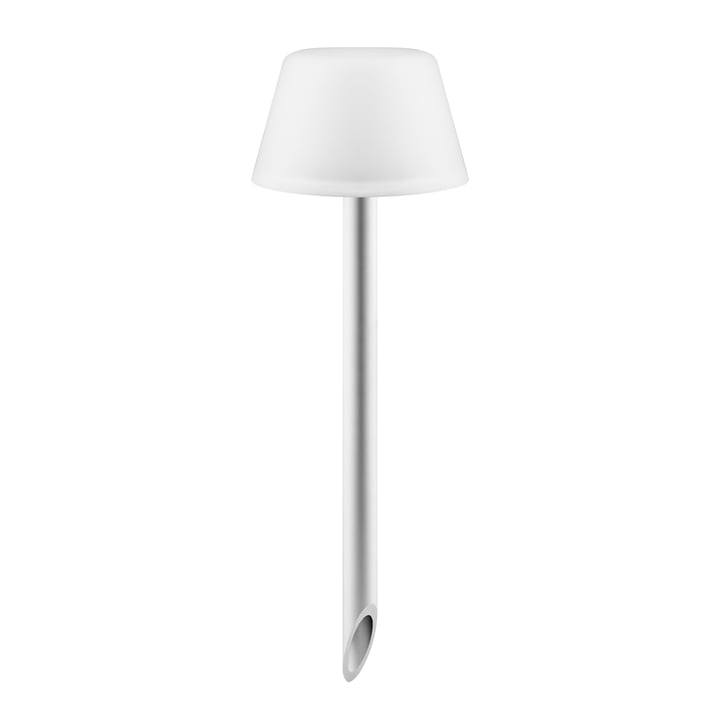 Eva Solo - SunLight - garden lamp