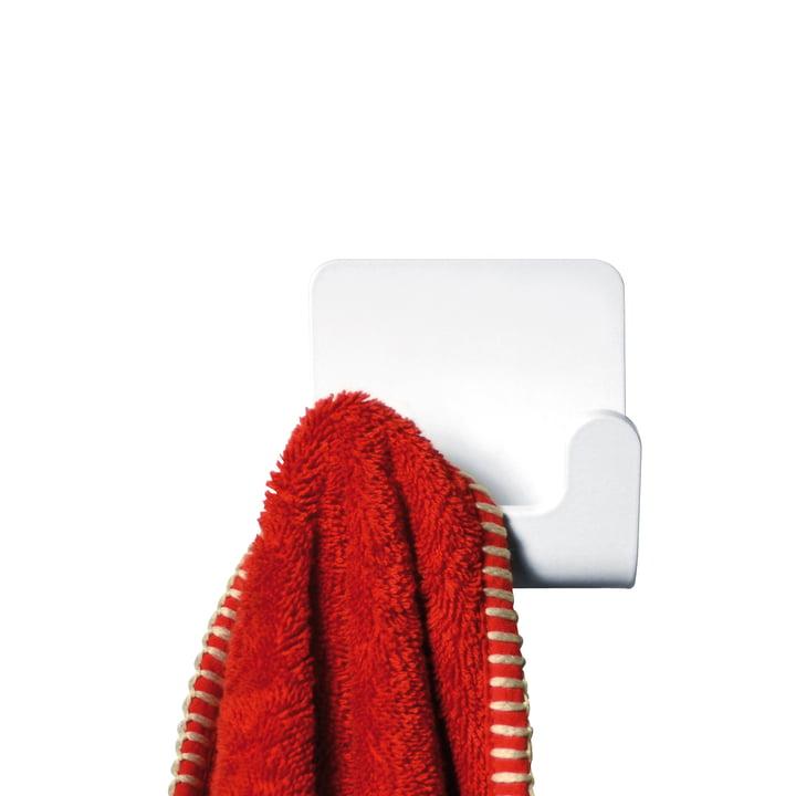 Radius - Puro - Towel Hook