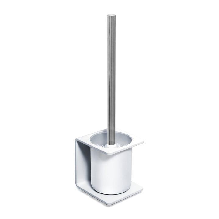Radius - Puro - Toilet brush