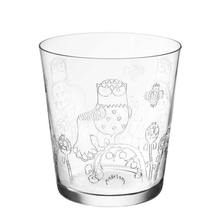 Iittala - Taika drinking glass 38 cl