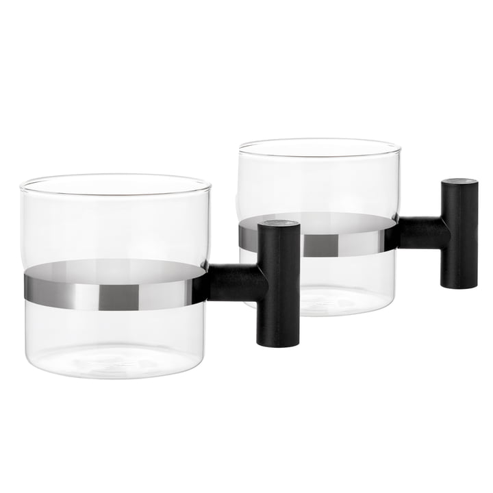 Stelton - T Cup, set of 2