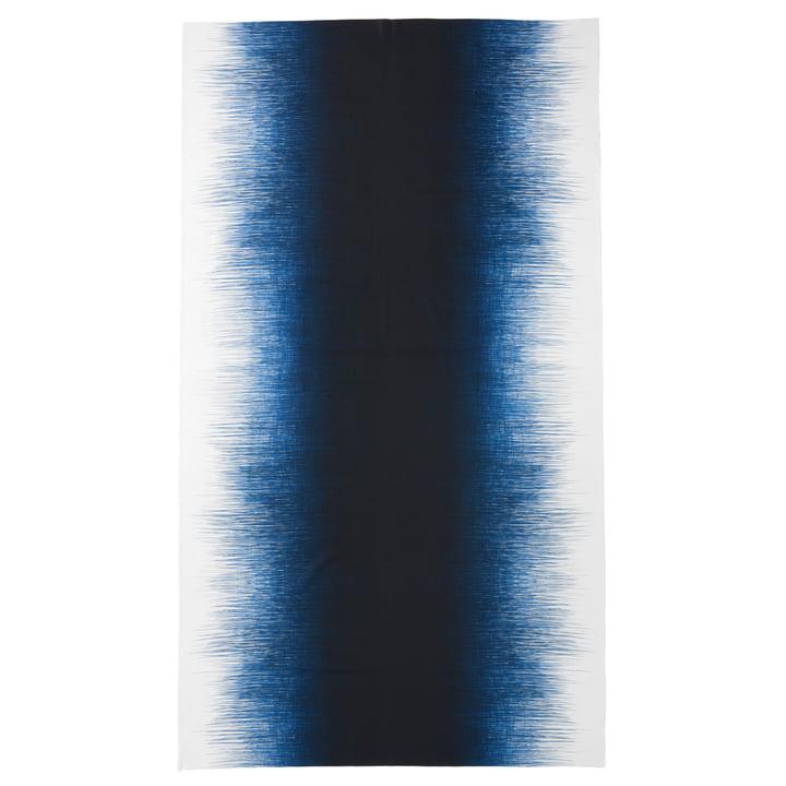 ferm Living - Pen Table Cloth, blue
