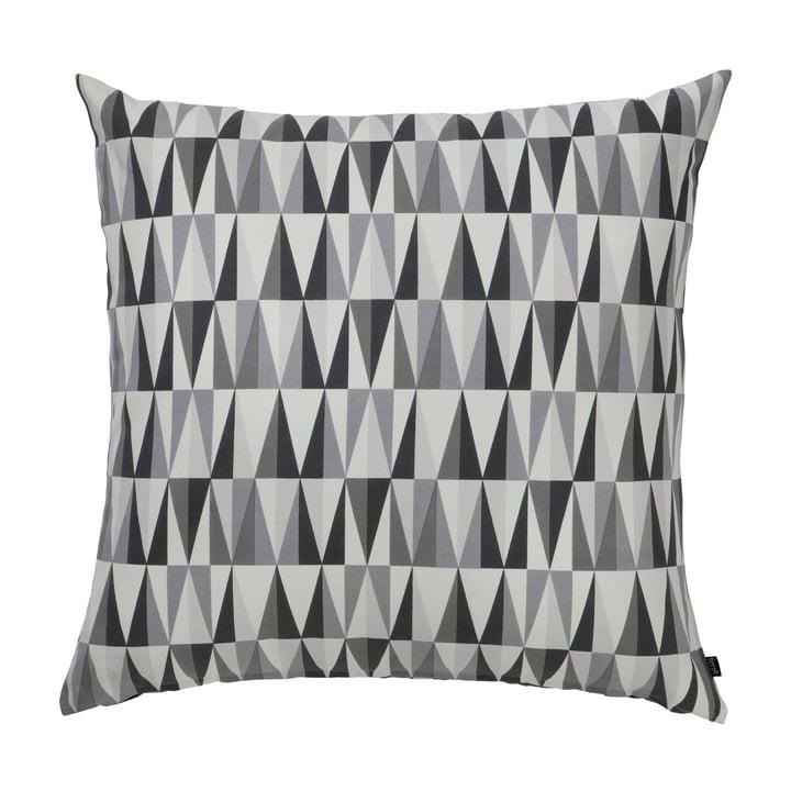 Ferm Living - Spear Floor Cushion, grey, 80x80