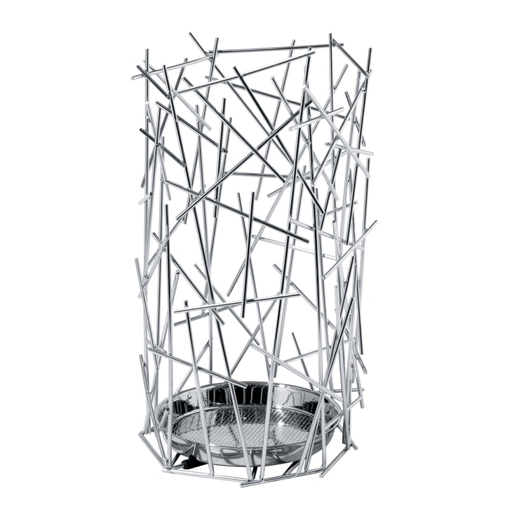 Alessi - Blow Up Umbrella Stand