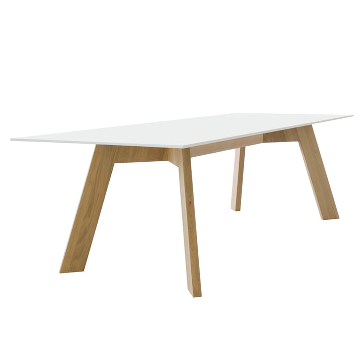Conmoto - Y-Woman, table