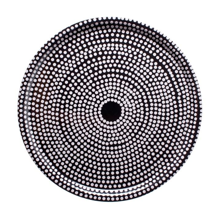 Marimekko - focus round tray Ø 46 cm