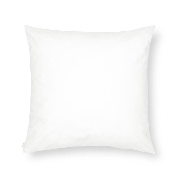 Marimekko - Cushion Insert 50 x 50 cm