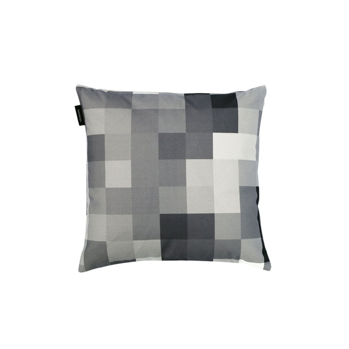 Zuzunaga - Luna Pillowcase 40 x 40 cm