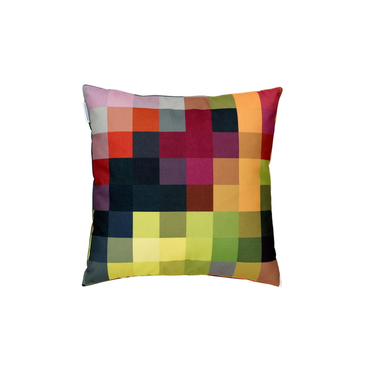 Zuzunaga - Spirit pillowcase 40 x 40 cm