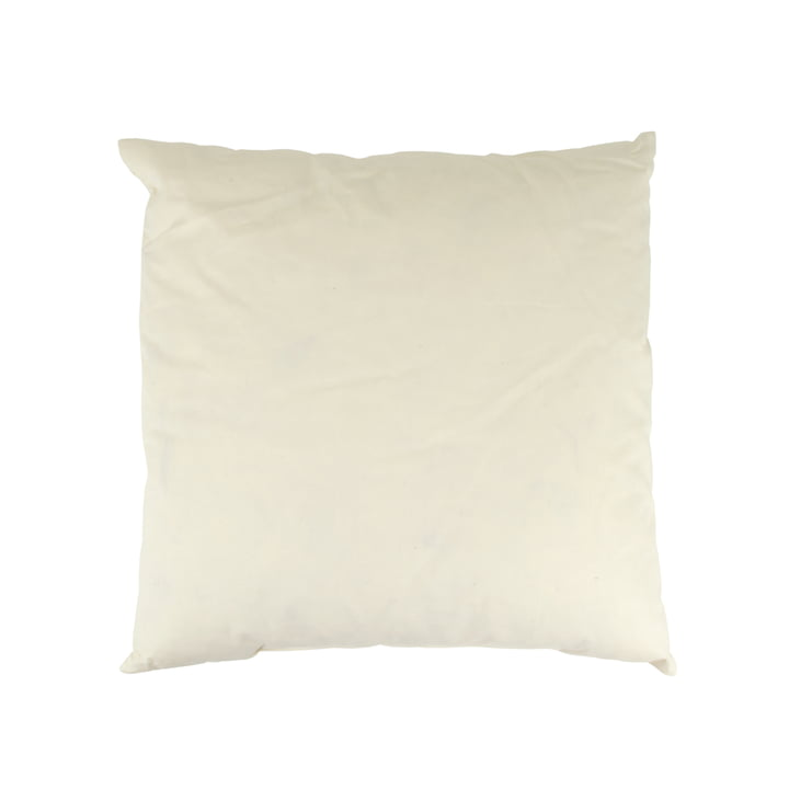 Zuzunaga - Feather pillow filling 50 x 50 cm