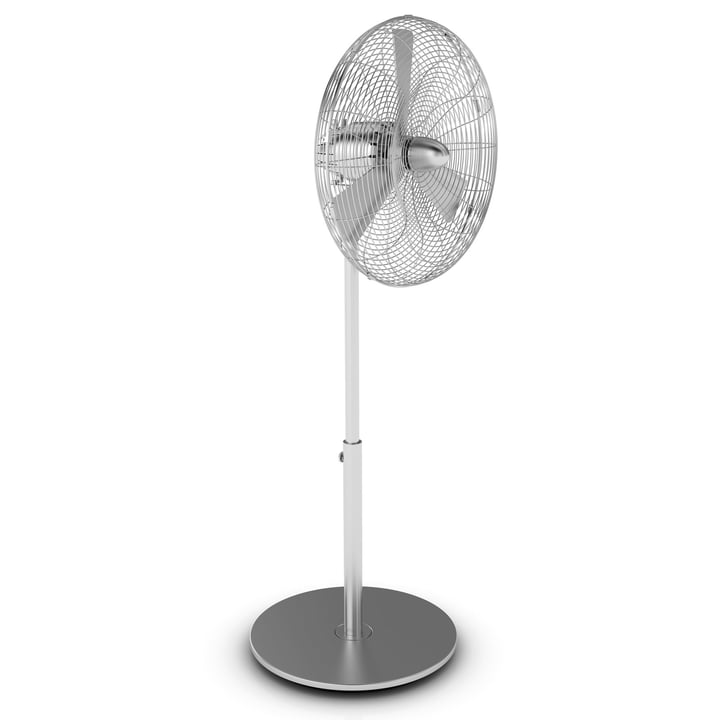 Stadler Form - Charly Table Ventilator, rotatable